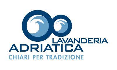 Lavanderia Adriatica - Lavanderia, tessili, servizi