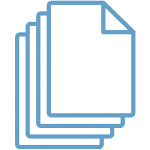 assortimento-01
